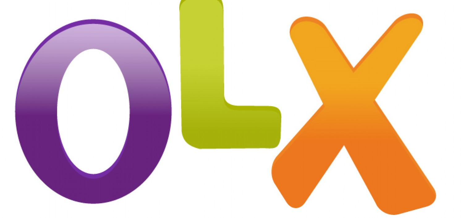 Olx reality of an online market that is too small for too many olx reality of an online market that is too small for too many players maudhui house reheart Gallery