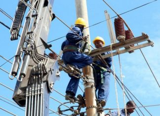 Kenya Power Profits