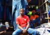 Absa youth