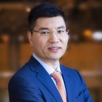 Chen-Lei-President-of-Huawei-Southern-Africa-Region-002