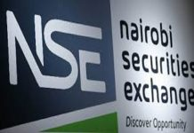 Nairobi Securities Exchange (NSE)